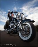 HarleyBlog_025v2_010516